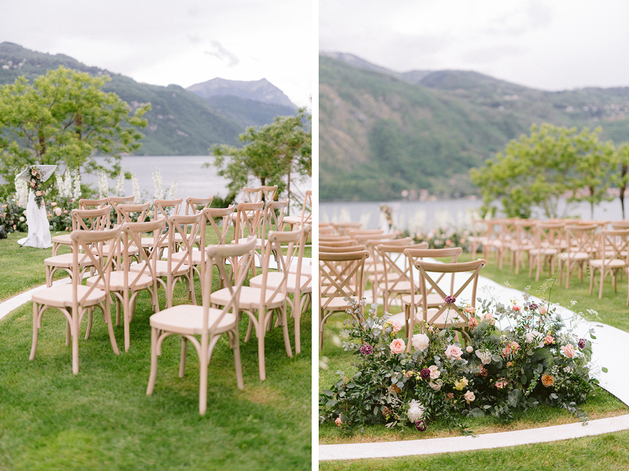 Villa-Lario-ceremony-terrace-by-My-Lake-Como-Wedding