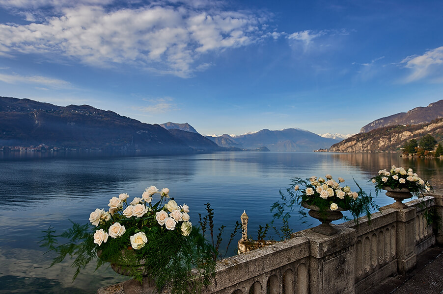 The-lake-view.from-Villa-Lario-on-Lake-Como