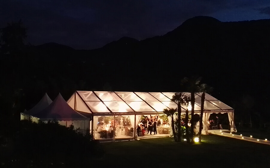 villa-lario-marquee-structure