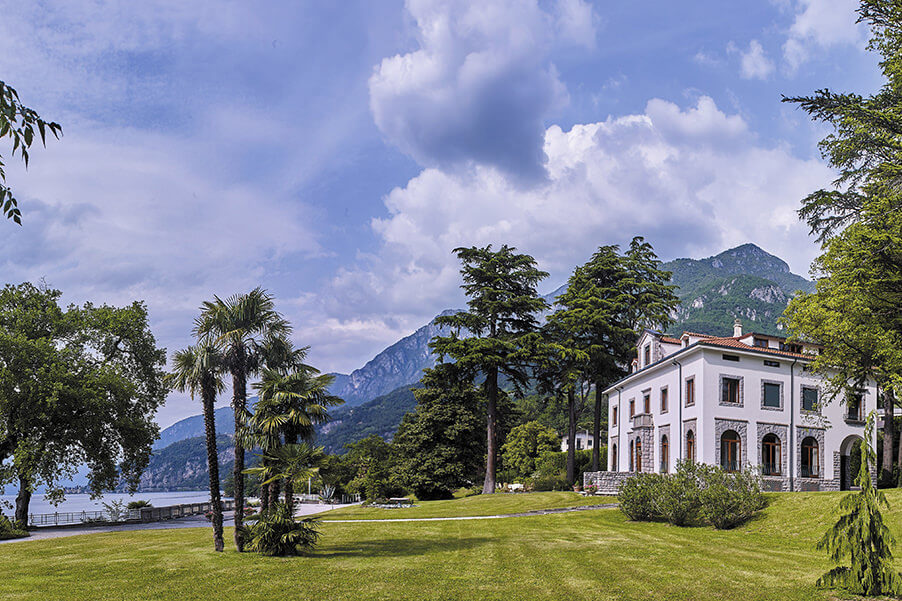Villa-Lario-my-lake-como-wedding