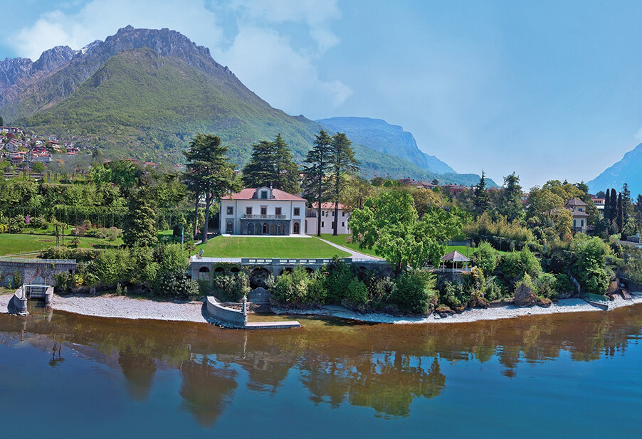 villa-lario-resort-wedding-venue-on-lake-como-my-lake-como-wedding-planner