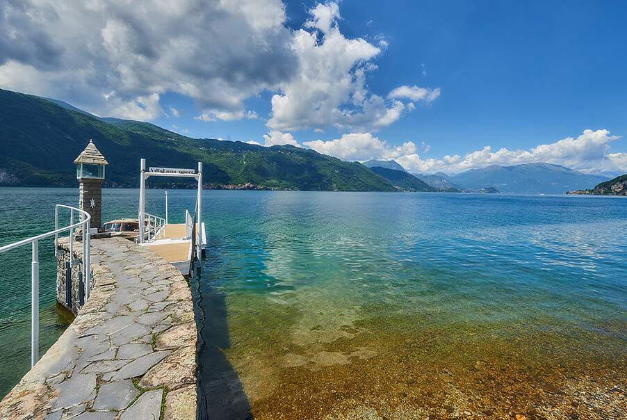villa-lario-wedding-venue-boat-port-lake-como