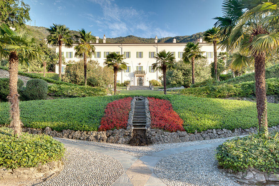 Villa-Passalaqua-my-lake-como-wedding