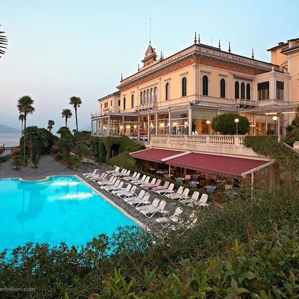 Villa-Serbelloni-Lake-Como-wedding-venue