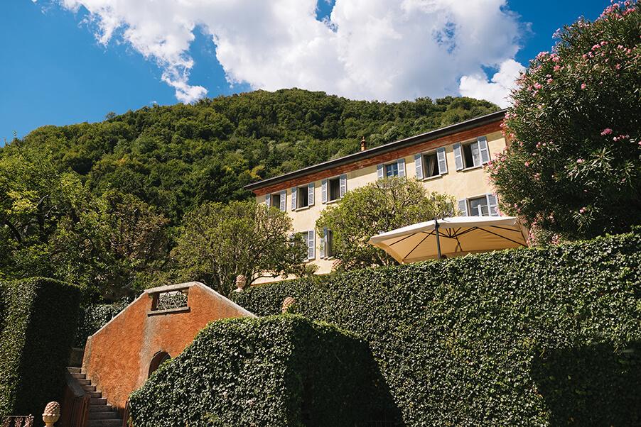 Villa-Teodolinda-villa-Lake-Como-wedding-venue