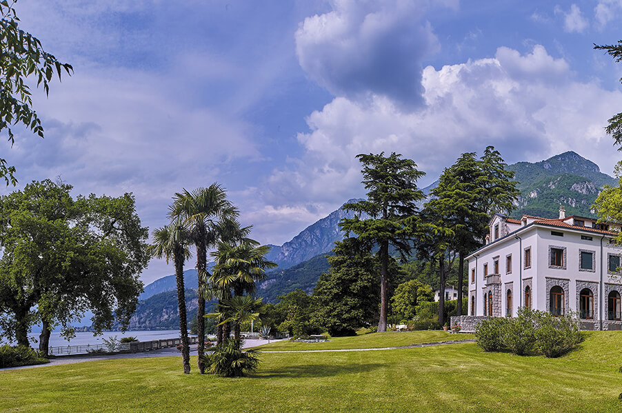 Wedding-venue-Villa-Lario-on-Lake-Como