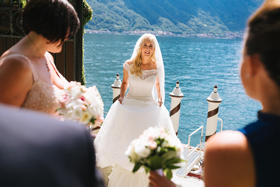 Gemma-Aurelius-Lake-Como-wedding-planner-meets-with-bride