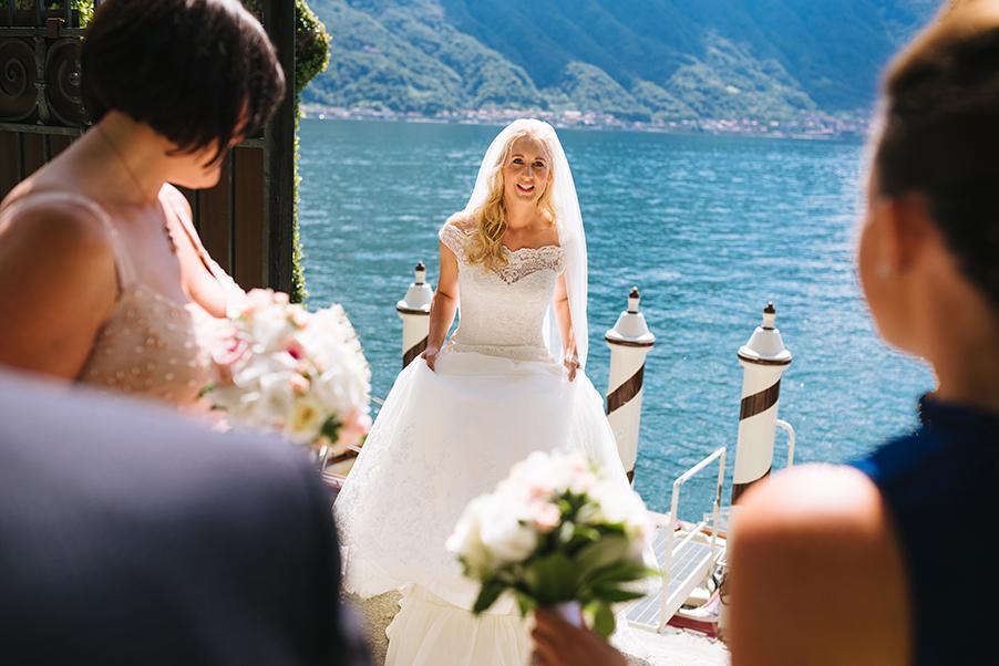 Gemma-Aurelius-Lake-Como-wedding-planner-meets-with-bride