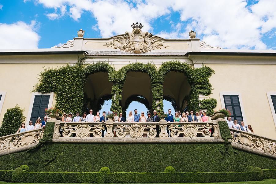 Lake-Como-wedding-photo-at-Villa-Balbianello