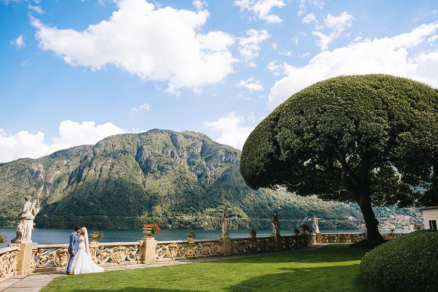 Gemma-Mike-wedding-photographs-at-Lake-Como-Villa-Balbianello