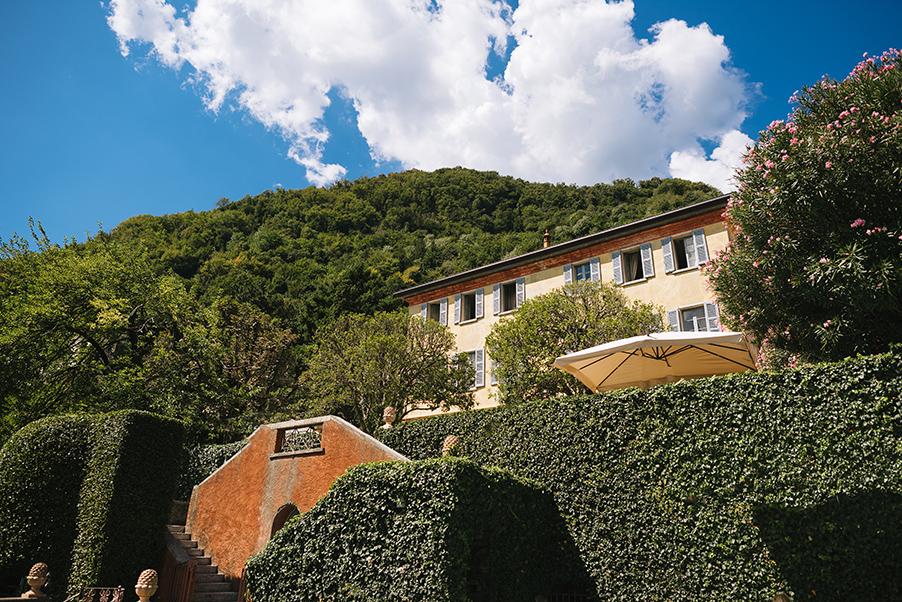 Villa-Teodolinda-wedding-venue-in-Laglio-Lake-Como