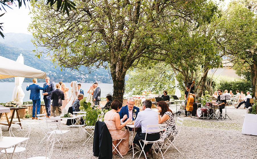 Wedding-aperitivo-at-Villa-Teodolinda-Lake-Como