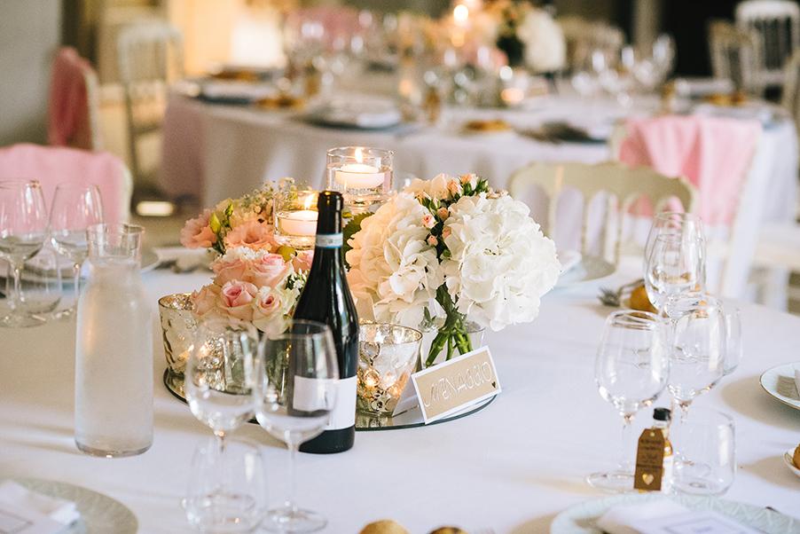 Wedding-reception-dining-room-at-Villa-Teodolinda-Lake-Como