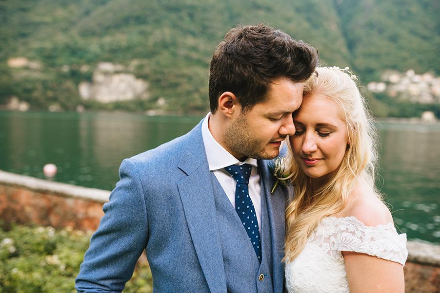 Lake-Como-wedding-at-Villa-Balbianello-Villa-Teodolinda