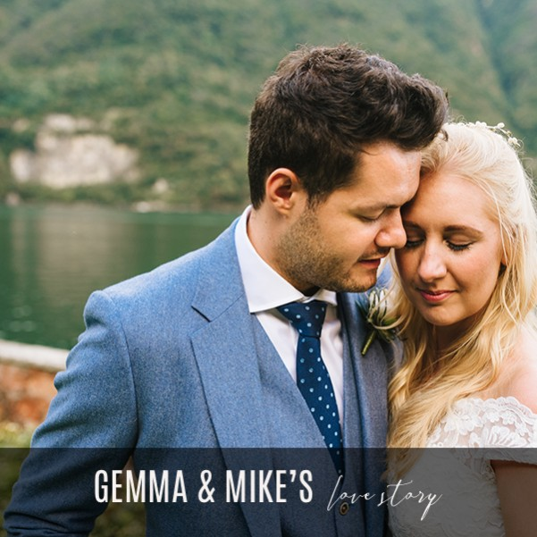 Bride-and-groom-at-their-weding-villa-on-Lake-Como