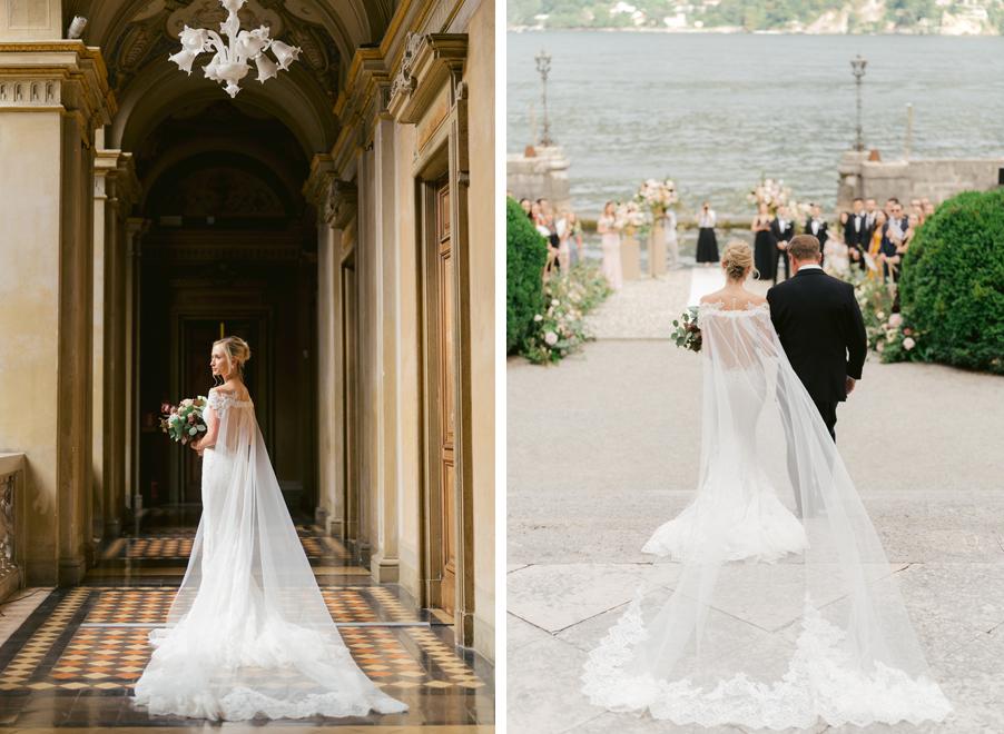 Bride-at-wedding-ceremony-on-Lake-Como-by-My-Lake-Como-Wedding