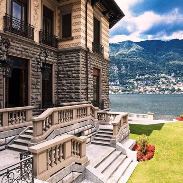 casts-diva-wedding-villa-on-lake-como-lake-view