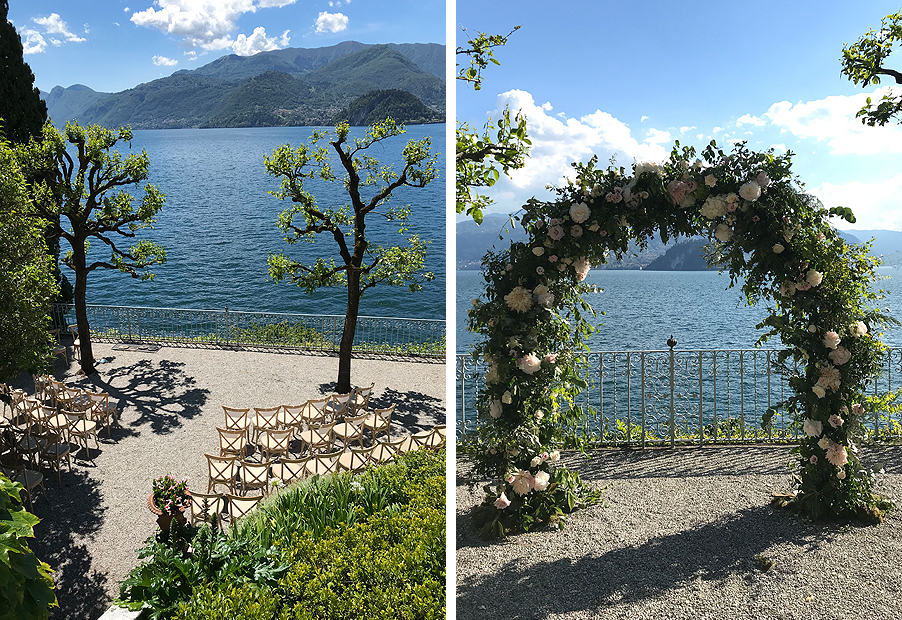 Images-showing-the-ceremony-terrace-at-Villa-Cipressi-in-Varenna-by-wedding-planner-My-Lake-Como-Wedding