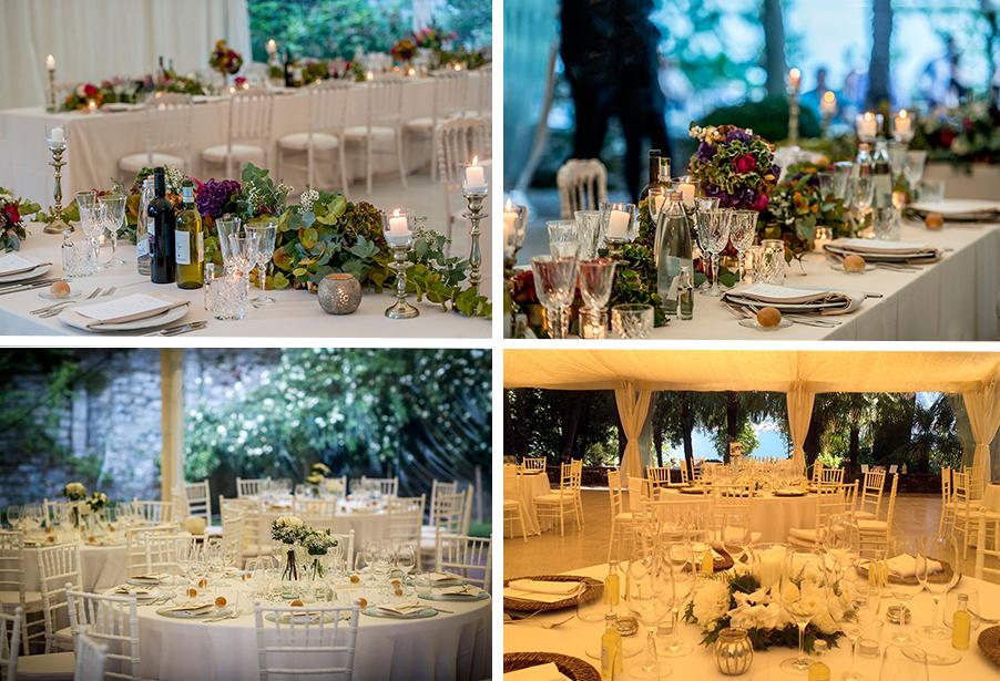 lake-comp-wedding-villa-monastero-marquee-by-my-lake-como-wedding