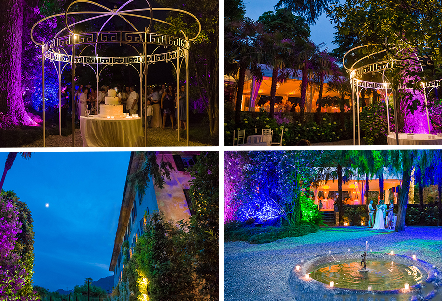 Lake-Como-wedding-at-Villa-Monastero-by-my-lake-como-wedding