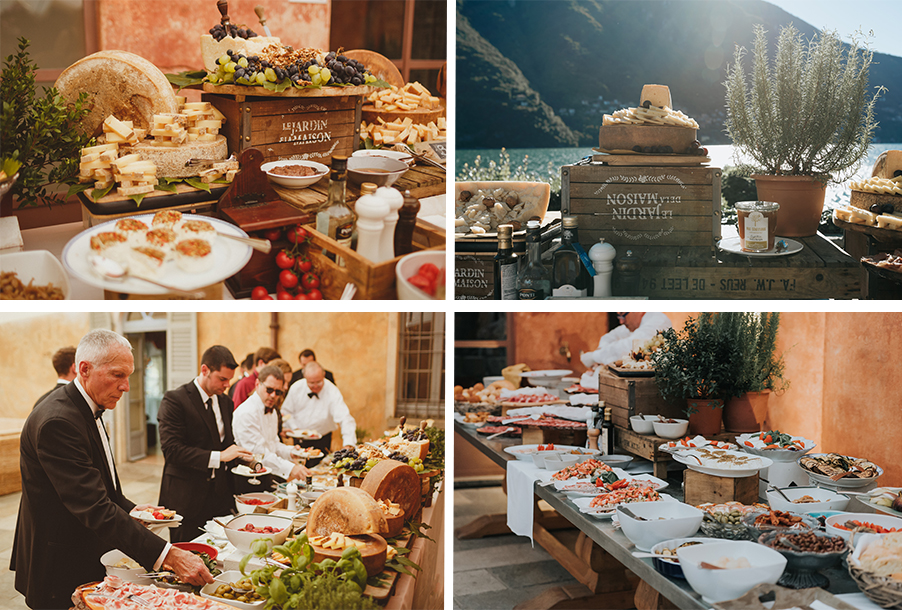 lake-comp-wedding-day-aperitivo-at-villa-teodolinda-by-my-lake-como-wedding