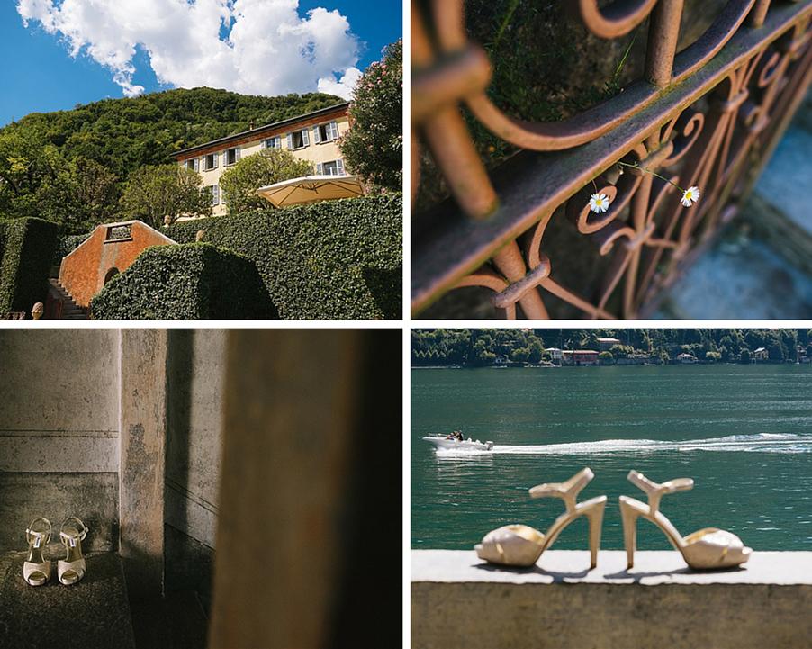 Lake-Como-Wedding-pictures-at-Villa-Teodolinda-wedding-venue