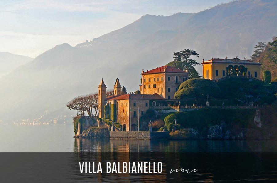 Villa-Balbianello-Lake-Como-wedding-venue