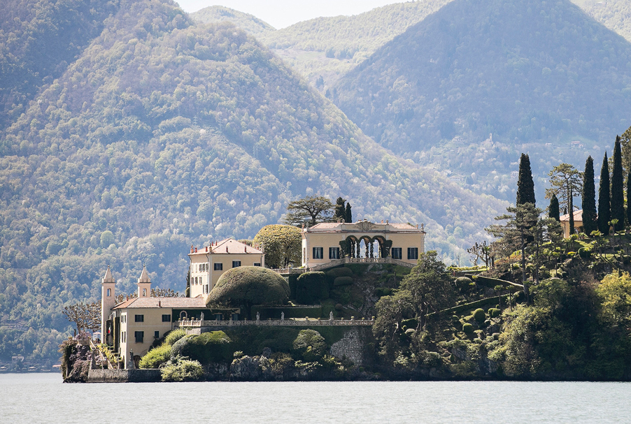 Villa-Balbianello-exclusive-wedding-venue-contact-My-Lake-Como-Wedding-for-details