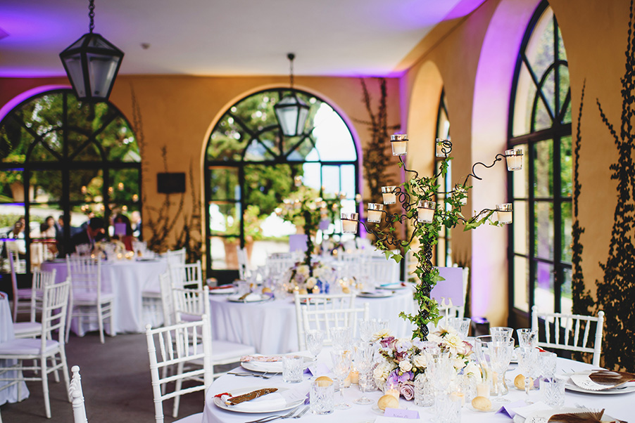 Villa-Balbianello-dining-room-Lake-Como-wedding-venue