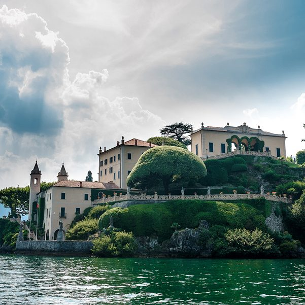 Villa-Balbianello-one-of-My-Lake-Como-Wedding-venues-for-exclusive-weddings
