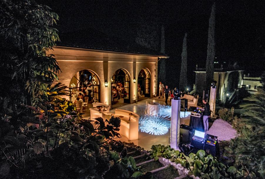 Villa-Balbianello-outdoor-dance-floor-and-dj-for-wedding-planner-My-Lake-Como-Wedding