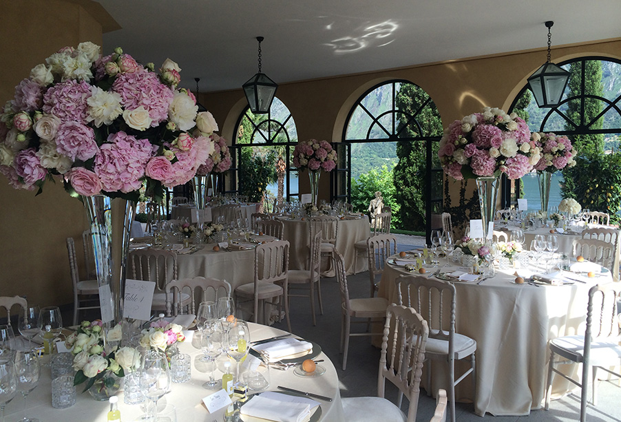 Villa-Balbianello-restaurant-wedding-day-Lake-Como-wedding-venue
