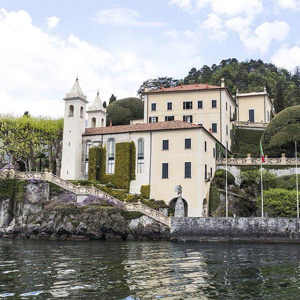 Villa-Balbianello-wedding-venue-for-My-Lake-Como-Wedding-planner