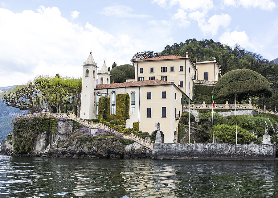 Villa-Balbianello-wedding-venue-for-My-Lake-Como-Wedding-planner