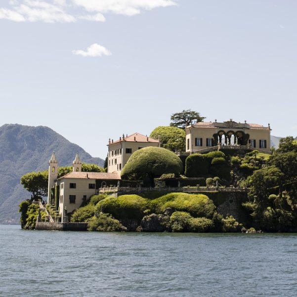 Villa-Balbianello-wedding-venue-for-wedding-planner-My-Lake-Como-Wedding-