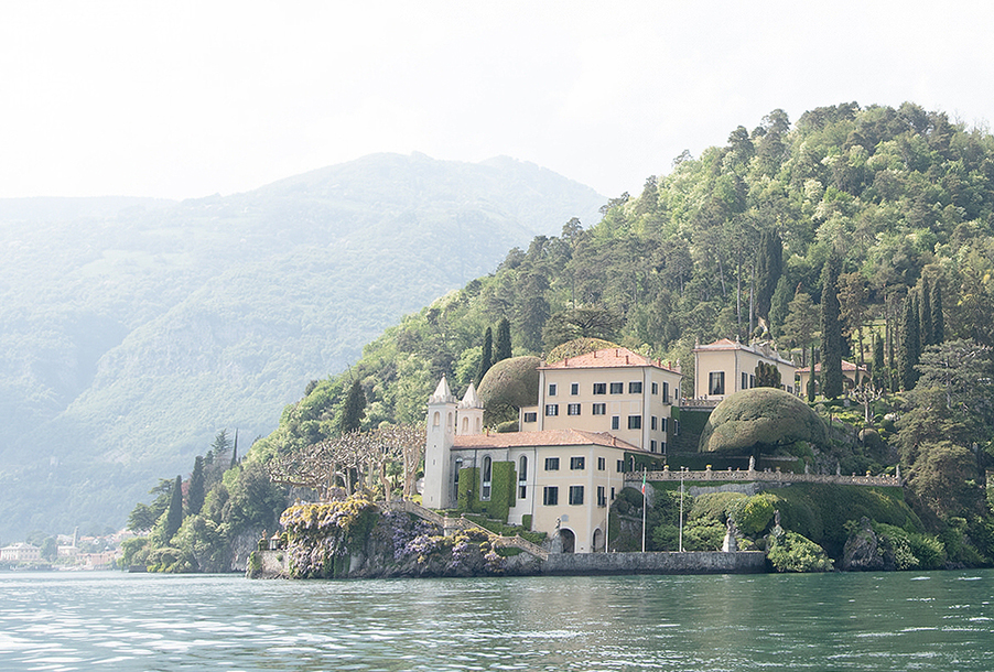 Villa-Balbianello-wedding-villa-from-star-wars-and-james-bond-by-wedding-planner-My-Lake-Como-Wedding