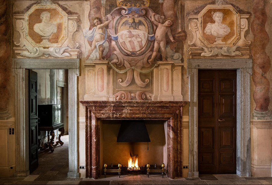 Villa-Balbiano-architecture-for-weddings-wedding-planner-My-Lake-Como-Wedding