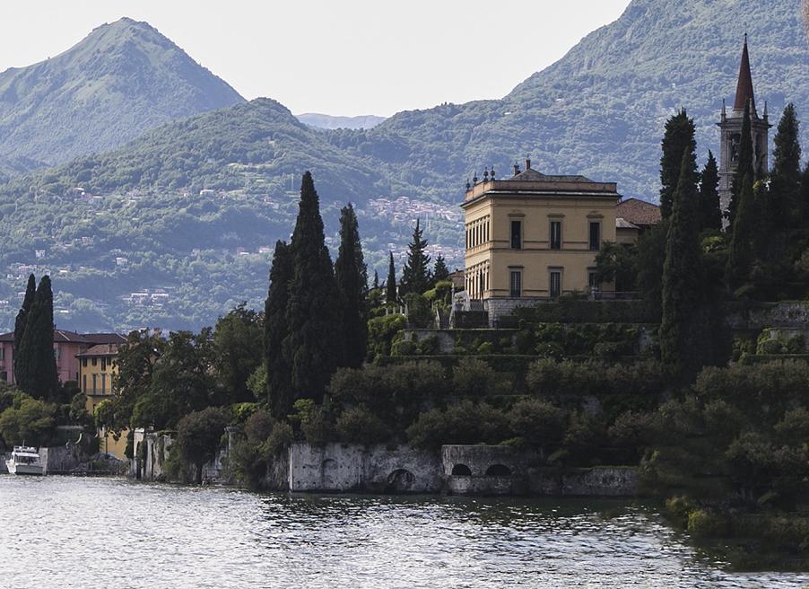 Villa-Cipressi-Lake-Como-wedding-venue-for-blog-by-My-Lake-Como-Wedding
