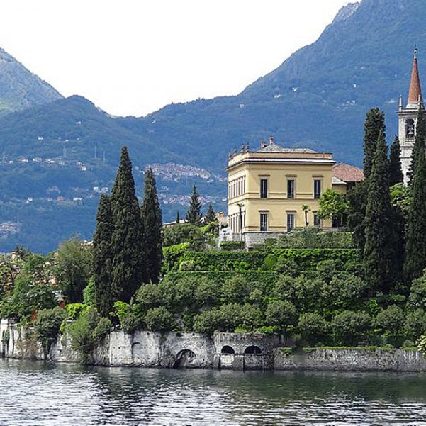 Villa-Cipressi-from-the-Villa-Monastero-wedding-venue-on-Lake-Como