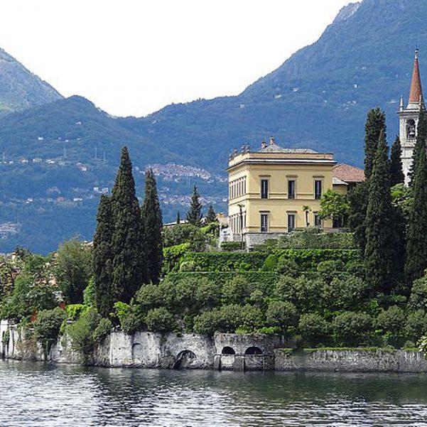 Villa-Cipressi-from-the-Villa-Monastero-wedding-venue-on-Lake-Como