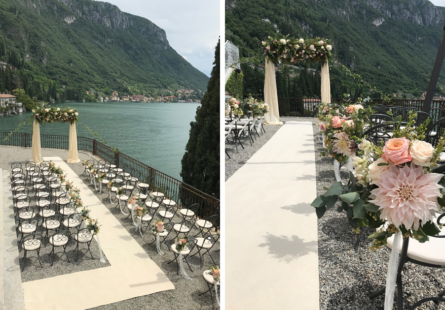 Villa-Cipressi-wedding-ceremony-terrace-on-Lake-Como-by-wedding-planner-My-Lake-Como-Wedding