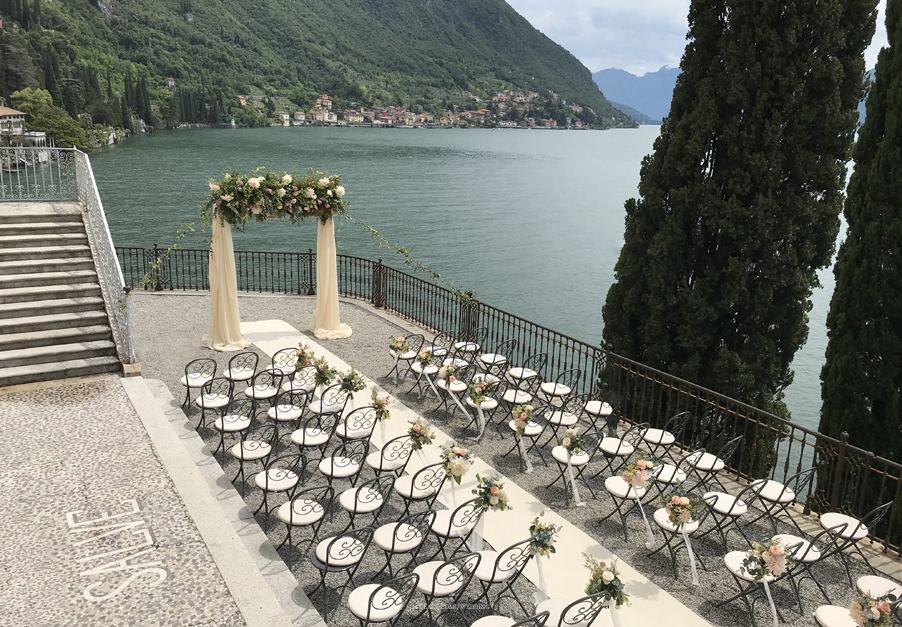 Villa-Cipressi-wedding-venue-ceremony-on-Lake-Como-by-My-Lake-Como-Wedding