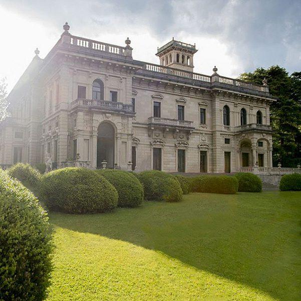 Villa-Erba-private-lakeside-wedding-venue-on-Lake-Como