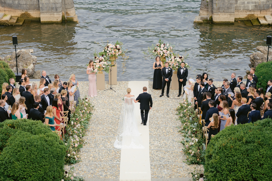 Villa-Erba-wedding-ceremony-by-My-Lake-Como-Wedding-planner