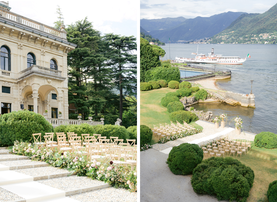 Villa-Erba-wedding-ceremony-by-wedding-planner-My-Lake-Como-Wedding
