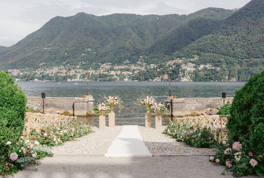 Villa-Erba-wedding-ceremony-terrace-by-wedding-planner-My-Lake-Como-wedding