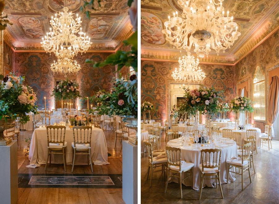Villa-Erba-wedding-design-by-wedding-planner-My-Lake-Como-Wedding
