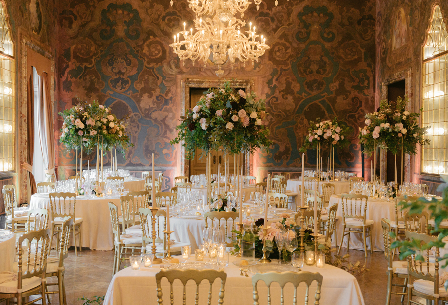 Villa-Erba-wedding-dinner-by-wedding-planner-My-Lake-Como-Wedding