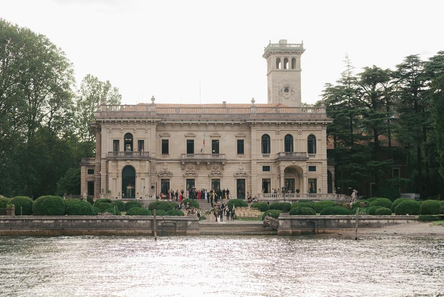Villa-Erba-wedding-venue-by-My-Lake-Como-Wedding-planner