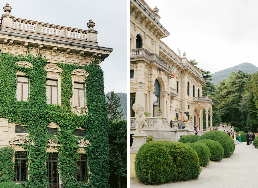 Villa-Erba-wedding-venue-for-My-Lake-Como-Wedding-planner